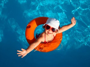 summer_vacations_activities_for_kids