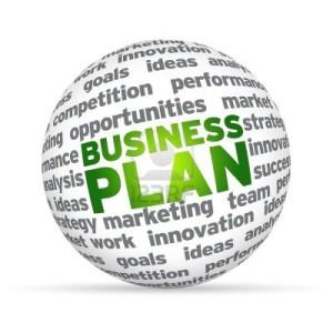 6-Effective-Business-Plan