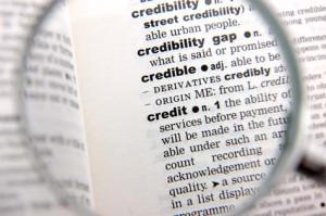 Accounting-Terminology-for-Entrepreneurs-B-C