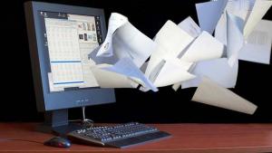 accounting-computer